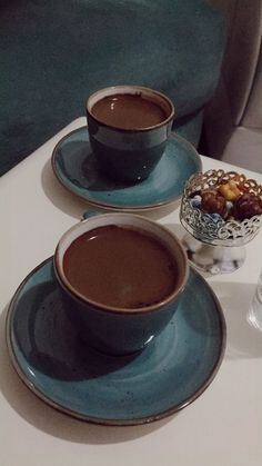 Empty Tomb Rolls – Lovely Little Kitchen – Story life Coffee Break, Coffee Time, Morning Coffee, Snap Food, Food Gallery, Food Snapchat, Coffee Photos, Story Instagram, But First Coffee