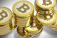 What is Bitcoin? Is Bitcoin valuable and secure? - MJmash - Bitcoin is a 'digital currency' or 'virtual money' or 'crypto currency' which was first published in year 2009 by Satoshi Nakamoto and Bitcoin is not centralized. Blockchain, What Is Bitcoin Mining, How To Make Money, How To Get, Cloud Mining, Bitcoin Wallet, Bitcoin Currency, Bitcoin Litecoin, Bitcoin Price
