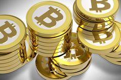 bitcoinwebshops.net