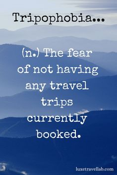 """""""These original funny travel quotes about adventure and travel that'll make ya laugh are alright by me."""" Looking for the one-of-a-kind funny travel quotes about adventure and travel? Funny Travel Quotes, Travel Humor, Funny Quotes, Laugh Quotes, Travel Slogans, Adventure Quotes, Adventure Travel, Couple Girls, Videos Mexico"""