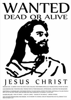 JESUS' REAL BIRTHDAY