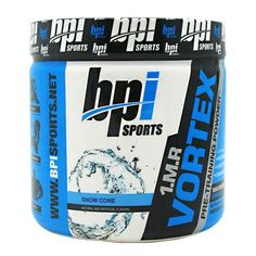 You will love our new product BPI 1.M.R. Vortex   http://fitnessgearusa.com/products/bpi-1-m-r-vortex?utm_campaign=social_autopilot&utm_source=pin&utm_medium=pin