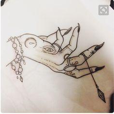 ✞ Nerdgonepunk on Pinterest ✞