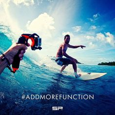 🏄 #addmorefunction #android #gadget #electronic