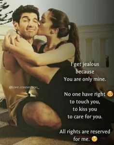 Impressive Relationship And Life Quotes For You To Remember ; Relationship Sayings; Relationship Quotes And Sayings; Quotes And Sayings; Impressive Relationship And Life Quotes Cute Love Quotes, Love Picture Quotes, Couples Quotes Love, Love Husband Quotes, Love Quotes With Images, Love Quotes For Her, Romantic Love Quotes, Couple Quotes, Quotes For Him