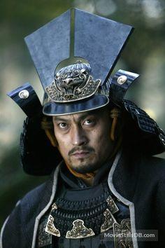 Last samurai summary essay papers