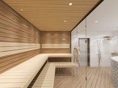 Ознакомьтесь с моим проектом @Behance: «Сауна» https://www.behance.net/gallery/42946795/sauna