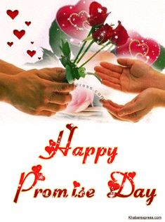 Promise Day Images | Promise Day Wallpaper 2016 Happy Propose Day Wishes, Propose Day Messages, Propose Day Quotes, Happy Promise Day Image, Promise Day Images, Promise Day Wallpaper, Wallpaper 2016, Teddy Day, Love You Images