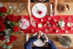 San Valentino alle porte e vuoi organizzare una cenetta romantica ma non sai da dove iniziare? Ci pensiamo noi: ti mandiamo a casa tutto il necessario ad un prezzo imbattibile. Scopri la promo in bio! #incucinaconquomi #sanvalentino #cenaromantica #food #foodie #instafood #foodgasm #foodgram #foodporn #foodphoto #foodphotography #foodblogger #foodlovers #sanvalentino2018 #italianfood #sanvalentin #igersitalia #ingredientifreschi #ricette #cucina #ricettefacili #cucinaitaliana #love…