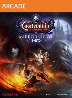 Castlevania Lords of Shadow Mirror of Fate HD http://www.xbox360achievements.org/game/castlevania-lords-of-shadow-mirror-of-fate-hd/achievements/