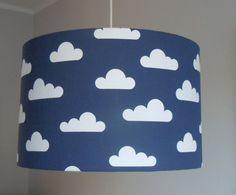 Du suchst eine ganz individuelle Lampe für dein Kind oder deine eigenen 4 Wände. Dann ist diese Lampe ganz bestimmt etwas für dein Kind. Denn sie ist wirklich sehr trendy.  Sie ist geeignet schon...