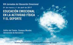 Jornades d'Educació Emocional