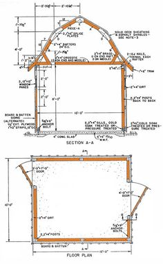 truss question community forums small cabins pinterest grillplatz. Black Bedroom Furniture Sets. Home Design Ideas