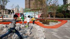 Vanke-City-Locus-Architects-005 « Landscape Architecture Works | Landezine