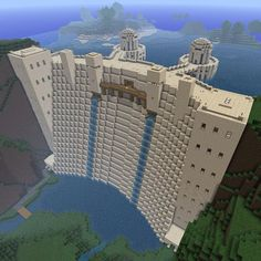 I need to do this in my Minecraft world.