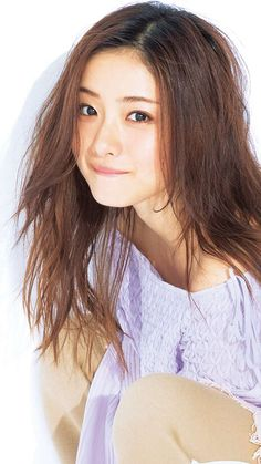 Pin on 石原さとみ Pin on 石原さとみ Pretty Asian Girl, Beautiful Japanese Girl, Japanese Beauty, Beautiful Asian Women, Asian Beauty, Cute Japanese Women, Prity Girl, Charcoal Teeth Whitening, Charcoal Toothpaste
