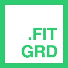 """What it is.  .Fitgrd is not a framework. It's a solid foundation to build up your own responsive website. It is designed for rapid prototyping, but also runs well in production environments. This grid system is perfect for advanced web designers who don't want to have their pages look like """"bootstraped"""". Everything but the grid is up to you and gives you the ability to save a lot of dispensable code. Give it a try and you'll love it."""