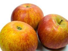 Einge alte Apfelsorten werden auch heute noch verkauft. EAT SMARTER stellt die wichtigsten Sorten vor.