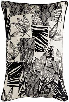 print & pattern: RUG DESIGN