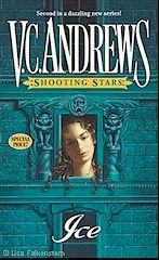 Read Vc Andrews Books Online For Free