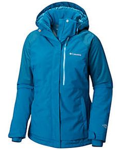 Godeyes Mens Outdoor Hood Stylish Double-Layer Casual Leisure Leisure Sports Athletic Mountain Jacket Ski