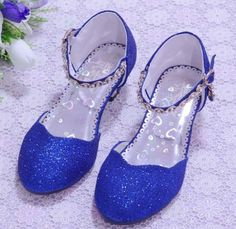 New 2014 Children Princess Sandals Girls Shoes High Heels Dress Shoes Party Shoes For Girls Pink /Blue Silver Gold-inSandals from Kids & Mothercare on Aliexpress.com | Alibaba Group