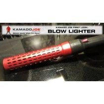 KAMADO BLOW LIGHTER