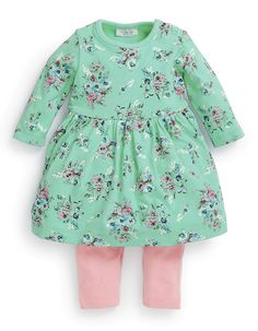 Cheap baby girl white shoes, Buy Quality baby romper suit directly from China baby suit romper Suppliers:Color: greenSeason: Spring and autumnFabric: CottonStyle: long-sleeved T-shirt + pantsSize :80-90-100