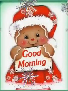 Latest good morning images with flowers ~ WhatsApp DP, Love DP, DP Images, WhatsApp DP For Girls Christmas Morning Quotes, Cute Good Morning Quotes, Good Morning Coffee, Morning Greetings Quotes, Good Morning Picture, Good Morning Messages, Good Morning Sunshine, Morning Pictures, Good Morning Wishes