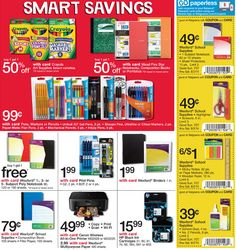 walgreens-school-supplies-8-3.png (492×523)