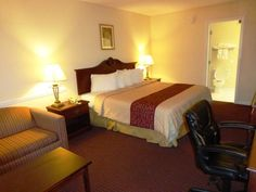 Affordable, Pet Friendly Hotel In Mojave, California! Red Roof Inn Mojave |  Stay With Red Roof | Pinterest | Red Roof And Pet Friendly Hotels