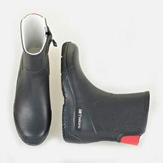 Tretorn - Rubber Boots - Leisure - Hovdala