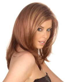 Synthetic Wigs and Hair for Women for Sale Straight Ombre Hair, Natural Hair Styles, Short Hair Styles, Buy Wigs, Cheap Wigs, Womens Wigs, Synthetic Wigs, Great Hair, Human Hair Wigs