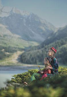35PHOTO - nadima - Kazakhstan-  Almaty