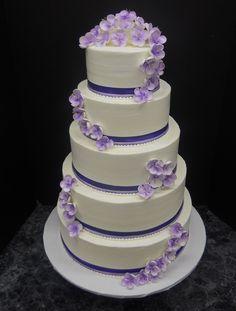 "The Oregon Dairy | Wedding Cakes <img class=""award-logo"" src=""wp-content/uploads/2014/09/A-List-Award-2nd.png"" alt="""">"