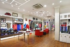http://retaildesignblog.net/2015/07/31/louise-philippe-store-by-4d-bangalore-india/