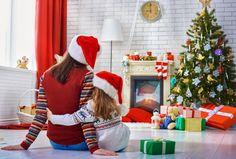 Holiday Season jigsaw puzzle