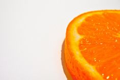 5 beneficios de la naranja