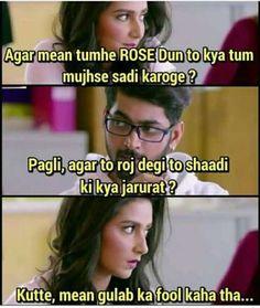 Mean jokes, some funny jokes, funny memes, adult dirty jokes, adult humor Adult Dirty Jokes, Funny Adult Memes, Funny Jokes In Hindi, Funny Jokes For Adults, Very Funny Jokes, Crazy Funny Memes, Adult Joke, Hilarious, Funny Memea