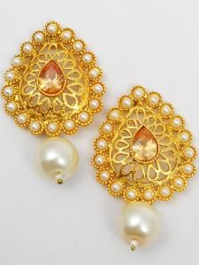 Manufacturer, wholesaler and export of Indian Fashion jewelry | Costume Jewelry | Online Wholesale Jewelry