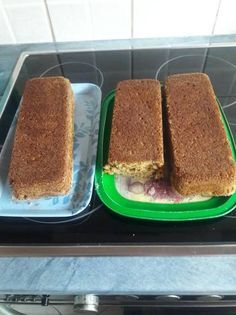 Healthy Baby Food, Healthy Sweets, Healthy Recipes, Sugar Free Sweets, Brownie Cake, Low Carb Desserts, Sweet Recipes, Cooking Recipes, Ethnic Recipes