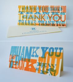 letterpress assemblage - Google Search Carnival Invitations, Letter E, Letterpress, Note Cards, Hand Lettering, Printer, Greeting Cards, Typography, Google Search