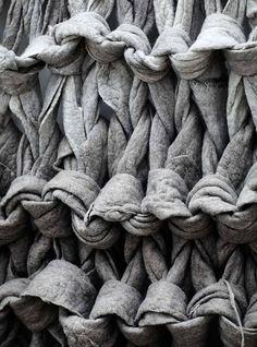 anthology-mag-blog-Oversize-Knitting-by-Jacqueline-Fink-and-Lara-Hutton-2