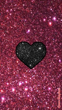 421 best my glitter phone wallpaper images in 2019 Glitter Phone Wallpaper, Phone Wallpaper Images, Cute Wallpaper For Phone, Heart Wallpaper, Cute Wallpaper Backgrounds, Trendy Wallpaper, Love Wallpaper, Tumblr Wallpaper, Cute Wallpapers