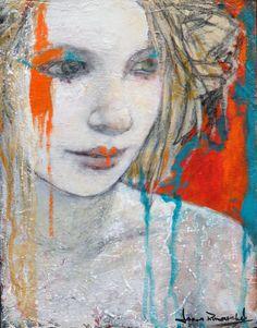 jd168-margot-16x12-joan-dumouchel-galerie-dart-montreal-art-gallery-galerie-blanche-2