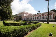 Museu Imperial