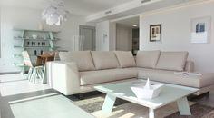 Superb New Build Villas for Sale Cumbre del Sol