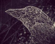 Concept album artwork for TKOL RMX 1234567 by Tom Buch