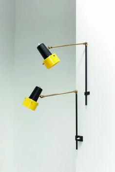 Catalogue de la vente Design - 2nd Part à Wannenes Art Auctions