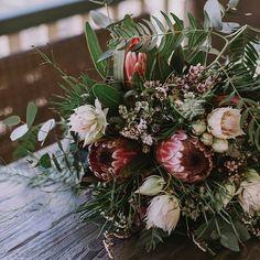 Sarahs bridalbouquet  @annespetals  #toowoomba #toowoombaweddings #toowoombaweddingstylist #toowoombaflorist #weddingfloristtoowoomba #qldweddings #toowoombabusiness #toowoombaevents #floristsofinstagram #wedding #weddingflowersinspiration #brisbaneweddings #brisbaneflorist #countrywedding  #toowoombaweddingflorist Wedding Flower Inspiration, Wedding Ideas, Floral Wreath, Wreaths, December, Instagram, Bouquet, Wedding Ceremony Ideas, Flower Band
